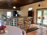 15525 State Rd 45 - Photo 3