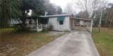 3750 60TH Court - Photo 1