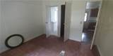 3750 60TH Court - Photo 2