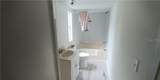 3750 60TH Court - Photo 5