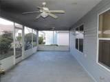9143 172ND SANTEE Place - Photo 12