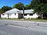 11836 Cedar Street - Photo 10