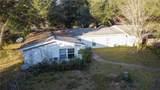 12580 Sunset Harbor Road - Photo 16