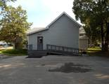20702 W.Pennsylvania Ave. - Photo 14