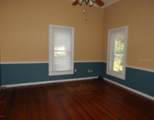 20702 W.Pennsylvania Ave. - Photo 5