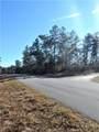 TBD 25TH TERRACE Road - Photo 14