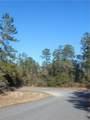 TBD 25TH TERRACE Road - Photo 5