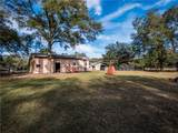 7955 72ND Court - Photo 10