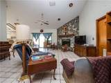 7955 72ND Court - Photo 14