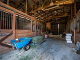 7955 72ND Court - Photo 2