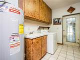 7955 72ND Court - Photo 23