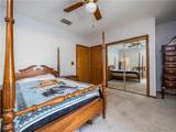 7955 72ND Court - Photo 29
