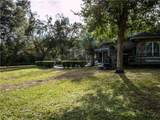 7955 72ND Court - Photo 36