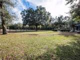 7955 72ND Court - Photo 37
