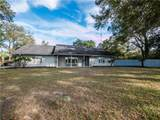 7955 72ND Court - Photo 38