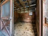 7955 72ND Court - Photo 4