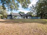 7955 72ND Court - Photo 40