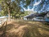 7955 72ND Court - Photo 42