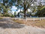 7955 72ND Court - Photo 44