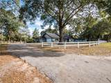7955 72ND Court - Photo 45