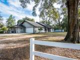 7955 72ND Court - Photo 46
