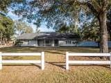 7955 72ND Court - Photo 48