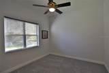 9390 Magnolia Avenue - Photo 20