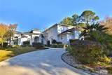 9390 Magnolia Avenue - Photo 3