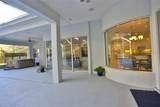 9390 Magnolia Avenue - Photo 31