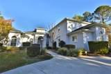 9390 Magnolia Avenue - Photo 48
