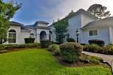 9390 Magnolia Avenue - Photo 58