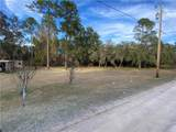 21755 135TH Lane - Photo 2