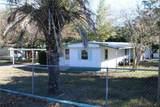 9143 32ND Terrace - Photo 1