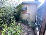 12390 83RD Lane - Photo 19
