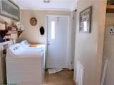 12390 83RD Lane - Photo 8