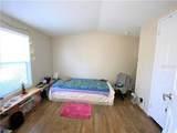 12390 83RD Lane - Photo 9