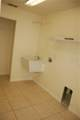 4684 100TH Lane - Photo 14