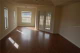 4684 100TH Lane - Photo 2