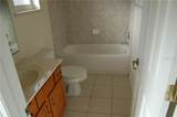 4684 100TH Lane - Photo 20