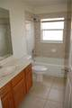 4684 100TH Lane - Photo 24