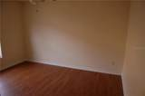 4684 100TH Lane - Photo 25