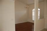 4684 100TH Lane - Photo 26