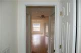 4684 100TH Lane - Photo 29