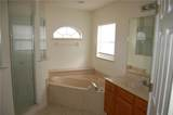4684 100TH Lane - Photo 30