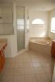 4684 100TH Lane - Photo 32