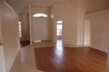 4684 100TH Lane - Photo 5