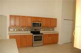 4684 100TH Lane - Photo 9