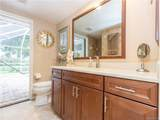 4789 Hillsdale Lane - Photo 19