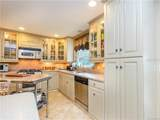 4789 Hillsdale Lane - Photo 6