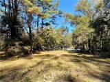 18 Lake View Drive - Photo 8
